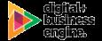 Digital Business Engine