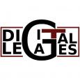 Digital Legates