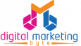 Digital Marketing Byte