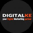 Digital Marketing in Kenya - Digitalke