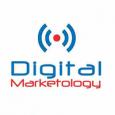 Digital Marketology