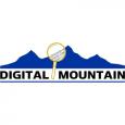 Digital Mountain