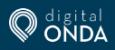 Digital ONDA Limited