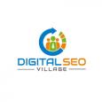 Digital SEO Village
