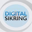 Digital sikring