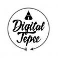 Digital Tepee