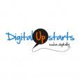 Digital Upstarts