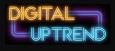 Digital Uptrend