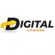 Digital Upward Pvt Ltd