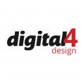 Digital4design