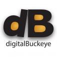 digitalBuckeye