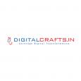 DigitalCrafts.in