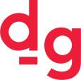 DigitalGraphiksUAE