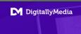 Digitally Media