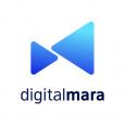 DigitalMara