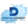 Digitalopment