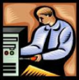 Digitalwork Solutions