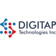 Digitap Technologies