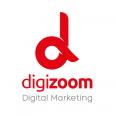 Digizoom Digital Marketing