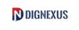Dignexus