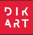 Dikart Creative Marketing