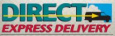 Direct Express Delivery