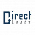 Direct Leadz