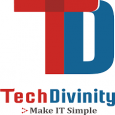 TechDivinity
