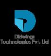Diziwings Technologies Pvt Ltd