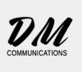 DM Communications