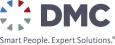 DMC Engineering