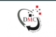 DMC Solution