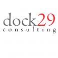 dock29 consultant