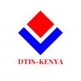 Document Translation & Interpretation Services (K) Ltd
