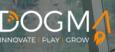 Dogma Marketing