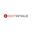 Dot Angle