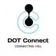 Dot Connect Studio