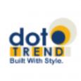 DotTrend, Inc.
