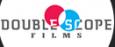 Double Scope Films