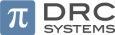 DRC Systems India Private Limited