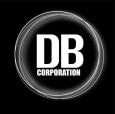 Dream Big Corporation