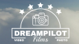 Dreampilot Films