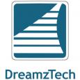 DreamzTech Solutions Inc.