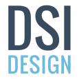 DSI Design