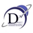 DSoft Technology