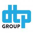 DTP Group