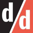 Duncan/Day Advertising