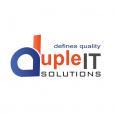 Duple IT Solutions Pvt. Ltd.