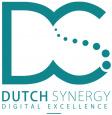 Dutch Synergy