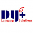 DY+ Language Solutions